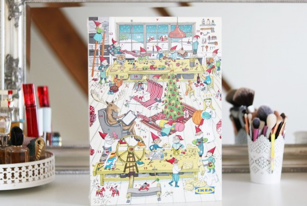 ikea-adventskalender-2018-header4