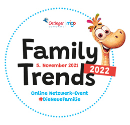 family-trends-2022_pic